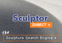 Search Find View Sculpture - SculptorDIRECT.com