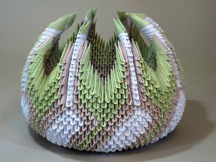 Urchin by Francene Levinson - search and link Sculpture with SculptSite.com